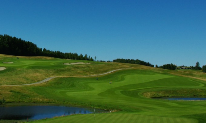 golf-norge1