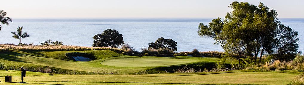 golf-panorama