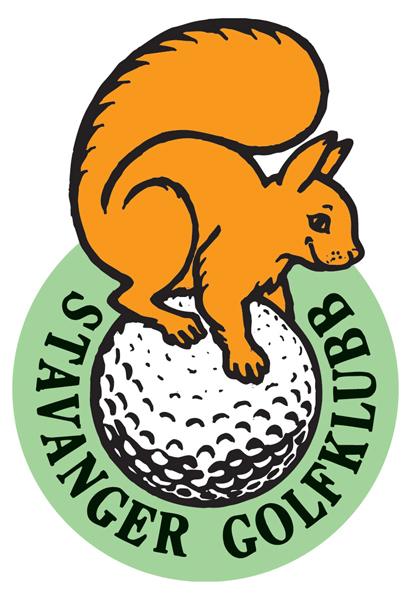 stavanger-gk-logo